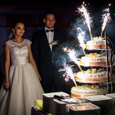 zdjęcia ślubne częstochowa