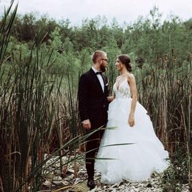 sesje ślubne częstochowa
