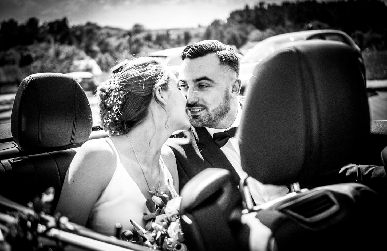 fotograf na wesele częstochowa