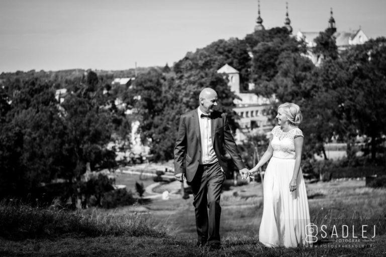 ślub cywilny mstów