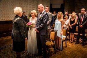 ślub cywilny częstochowa